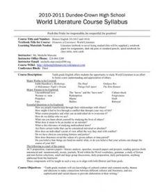 essay on ngo in english