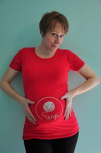 matern shirt, maternity shirts