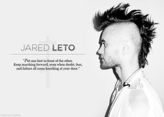 jared leto quotes on pinterest jared leto mars and