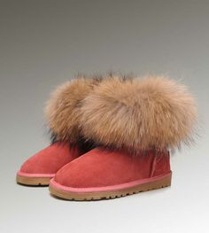 Cheap Uggs Fox Fur Mini 5854 Boots For Women [UGG UK 196] - $160.00 : Cheap UGGs Boots Store Save up to 60%!, Ever comfortable and warm like in heaven, UGG Boots are enjoying an overwhelming popularity all over the world at present.Cheap UGG US Outlet onsale