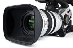 6 Simple Ways To Use #Video In Education via @Edudemic
