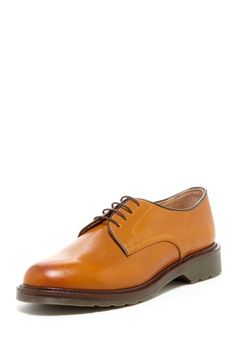 Dr. Martens Airwair Octavius Dress Shoe***