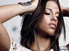 Imagen de Alicia Keys