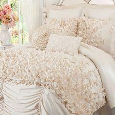 Bedding♥♥