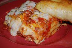 Pasta Momma Lasagna meat lasgna recipes, pasta momma, pasta recip, foods, rome, christmas, lasagna recipes, pastas, momma lasagna