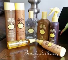 Protect your #hair a