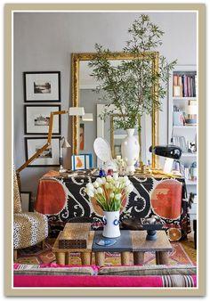 interior design, modern home design, mirrors, hotel interior, living rooms