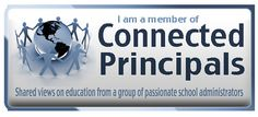 a principal blog