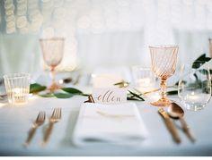 urban loft wedding inspiration vienna 0003
