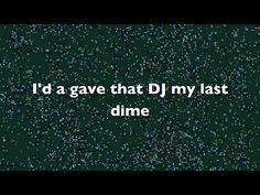 Luke Bryan- Play it again Lyrics
