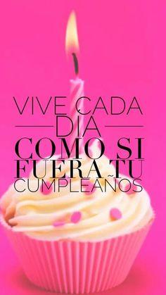 Viv#e #feliz #amor #mmm #dia