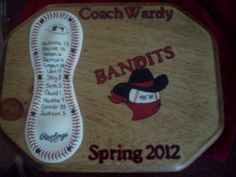 basebal coach, baseball coach gifts, soccer ball, coaches gift, gift idea