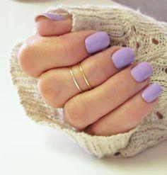 nail colours, hippie nail art, nail polish, nail colors, knuckle ring