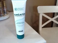 Dry, bumpy skin on your arms or legs (Keratosis Pilaris ) .  This product has a high percentage of Lactic Acid to soften rough skin.  The only product I have seen that actually works on KP.