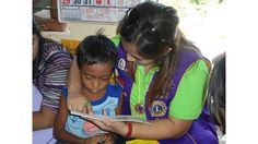 Today is International Literacy Day  - http://lionsclubs.org/blog/2014/09/08/today-is-international-literacy-day/
