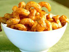 41 copycat recipes- Arby's fries!
