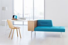 bjorn-meier-furniture-01