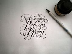 On tour with Professor Green  Nuts Magazine by Jackson Alves, via Behance