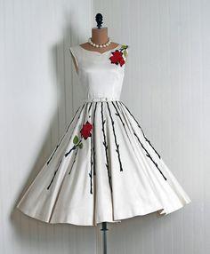 #.   leather skirt #2dayslook #new  leather # leatherfashion  www.2dayslook.com