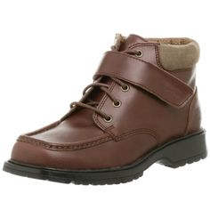 Kenneth Cole REACTION Little Kid/Big Kid Spy Gear Boot,Dark Brown,13.5 M US Little Kid at http://suliaszone.com/kenneth-cole-reaction-little-kidbig-kid-spy-gear-bootdark-brown13-5-m-us-little-kid/