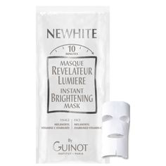 One of our Best Sellers! #Newhite #Mask #Guinot #FountainsDaySpa