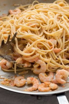 white wines, shrimp pasta, dinner recipes, tomato recipes, weeknight dinners