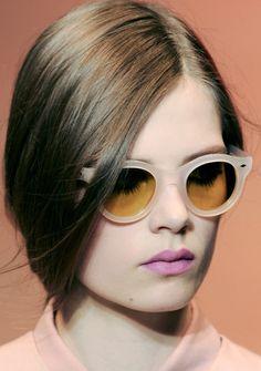 great shades