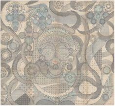 Medusa by Louise Despont