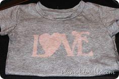 Love Bleach Shirts (5 of 7)