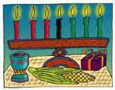 Kwanzaa crafts and coloring pages - Re-pinned by @PediaStaff – Please Visit http://ht.ly/63sNt for all our pediatric therapy pins
