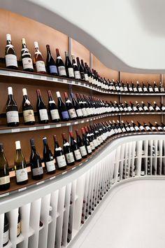 Vintry-Fine-Wines-Shop-New-York-Roger-Marvel-Architects-2