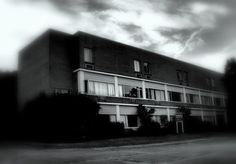 pittsburg hospit, names, south pittsburgh, haunted places, paranorm, haunt locat, haunt place, running, hospitals