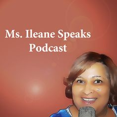 How To Get Your Podcast listed in iTunes by MsIleaneSpeaks by MsIleaneSpeaks, via SoundCloud