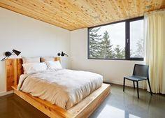 interior, bedroom decorations, bedroom design, architectur boi, architecture, beauti hous, mu architectur, viii resid, malbai viii