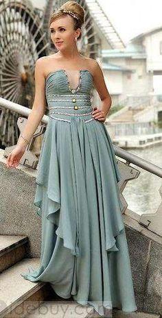 Hermosos vestidos largos para fiesta de gala 2013  http://vestidoparafiesta.com/hermosos-vestidos-largos-para-fiesta-de-gala-2013/