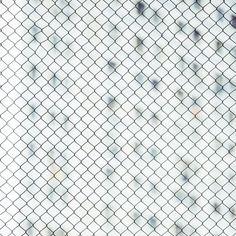 textur, kong pattern, danielbuttnerdowntownseriesa, print
