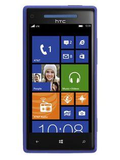 Windows Phone Sweepstakes! #mayfreebies