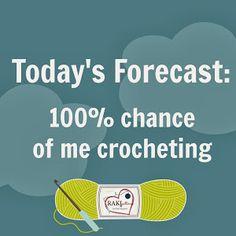 RAKJPatterns by Kristi Simpson: Crochet Tip Series: Tip #3....Abbreviations are key!