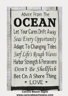 Wedding Advice Quotes On Pinterest