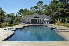 Pool On Pinterest Swimming Pools Pools And Pool Designs