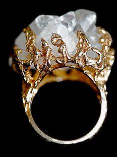 Wow! #jewels