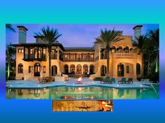 amazing mansions more beach house dreams home dreams mansions