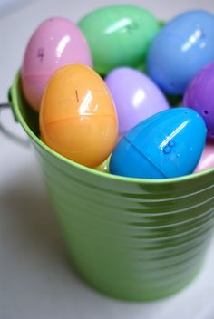 12 Days of Easter [tradition]