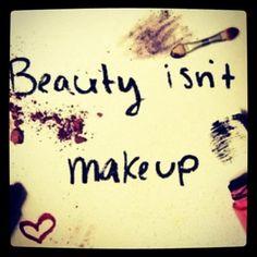 #Quote life beauti, girl, quotes, beauti quot, makeup, inspir, live life, beauty, blog