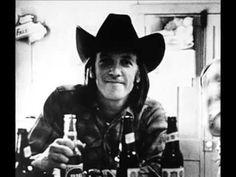 Doug Sahm - Beautiful Texas Sunshine -