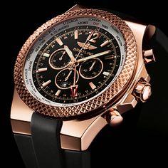 Breitling Watches | Breitling Watch | Blades Magazine