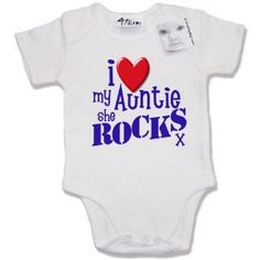 :) definitely need to get for my newest great niece  nephew that are due this year.