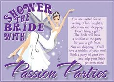 #Shower Your #Bride with a #FREE #Shopping #Spree, a Night you'll All Never Forget! Perfect for #Bachelorette #Parties! www.myromancediva.com