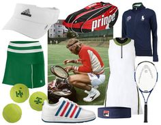 wimbledon-fashion-wa