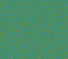 custom fabric, beetslicesdeviantblu fabric